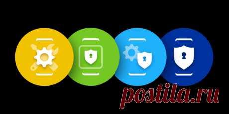 Гайд по безопасности смартфонов: мифы, факты, технологии и Samsung Knox