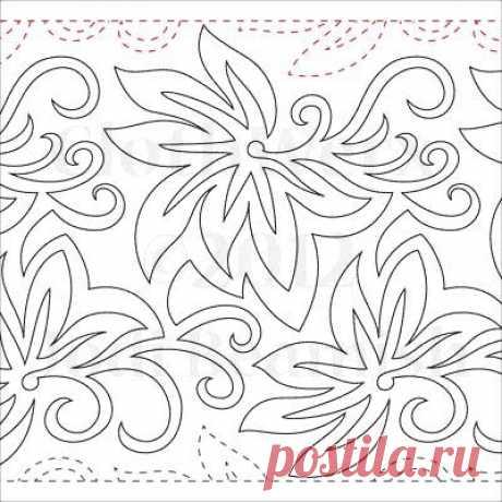 (705) Pinterest