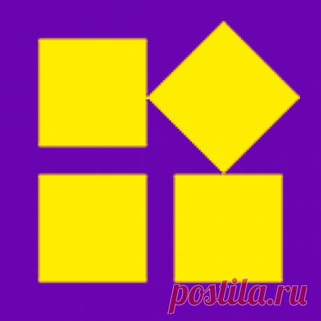 Сервис продвижения в Инстаграм - instaplus.pro instaplus.pro - автоматическое продвижение ваших Instagram аккаунтов.