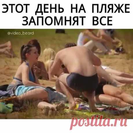 (10) Анна Чичерова
