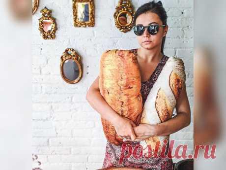 Испанский шеф рассказала, как приготовить ремесленный хлеб дома, даже если у вас совсем нет опыта | Десертный Бунбич | Яндекс Дзен