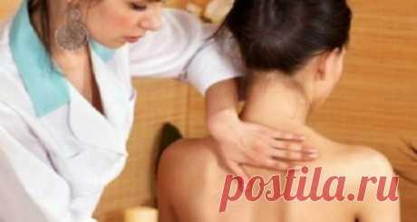 Касторовое масло помогает в лечении 25 заболеваний