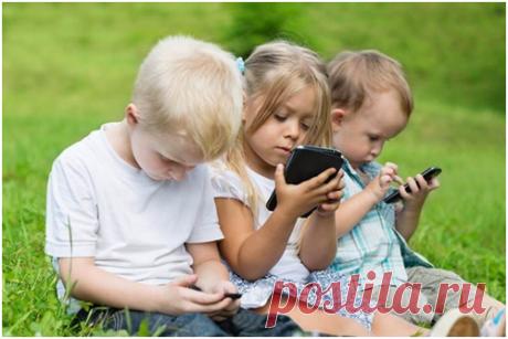 Современная культура: «Парни требуют тверкинг!» | Записки КОМИвояжёра | Яндекс Дзен