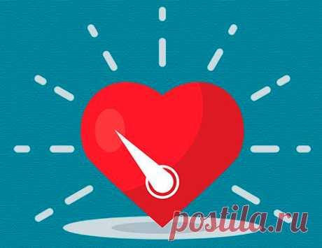 Что означает верхнее и нижнее давление Кровь циркулирует в организме по сосудам, и она давит на сосудистые стенки. Это есть артериальное давление. Почему существует верхнее и нижнее давление? Что означают эти показатели?
