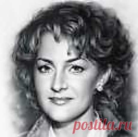 Наташа Еремина