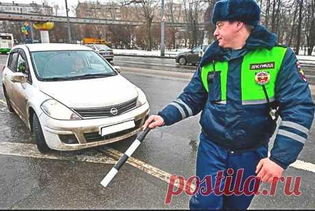 Лишили прав за то, что объехал припаркованный авто. Это законно? | АВТОBOOK | Пульс Mail.ru Самое главное здесь – это разобраться в том, что конкретно считается препятствием. В правилах это четко указано, поэтому давайте вспоминать, чтобы...
