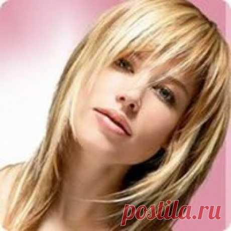 Svetlana Minelli