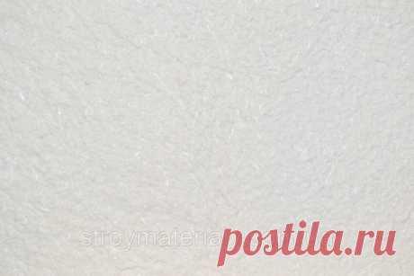 "Купить Жидкие обои Silk Plaster ""Оптима"" 051 в Харкові от компании ""Будматеріали"" - 555436631"