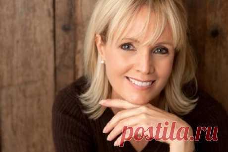 Маски для лица за 50: секреты продления красоты вашей кожи