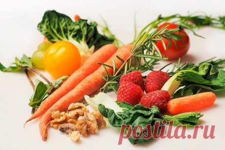 Диета и меню для похудения: вопреки избыточному весу Диета составлена по принципу правильного питания и адресована тем, кто страдает от большого веса.