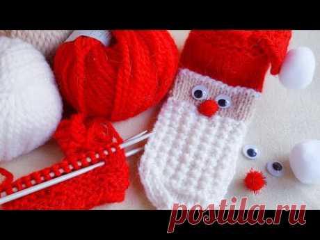 Такой подарок 🎅 понравится всем! # ТатьянаКильмяшкина