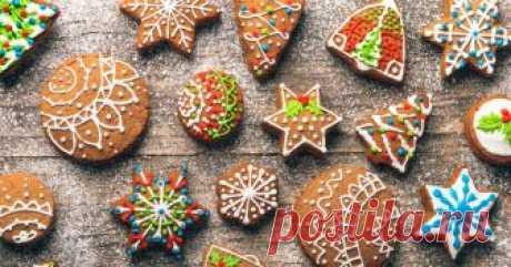 Детское меню на Новый год — рецепт с фото в Журнале Маркета Детское меню из полезных продуктов на Новый год: закуски и основные блюда.