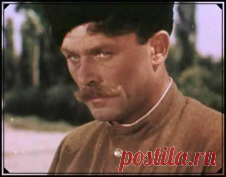 В нашей памяти они живы, актёры советского кино | Интересное кино | Яндекс Дзен