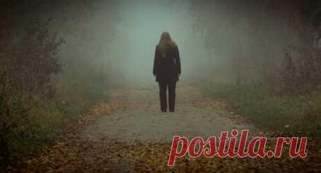 """Как жить с мужем-манипулятором? - Православный журнал """"Фома"""""""