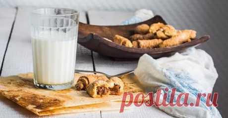 (12) Аппетитные Рецепты - Главная