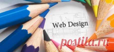 Веб-дизайнер: как зарабатывать в этом направлении | Kopiraitery.ru