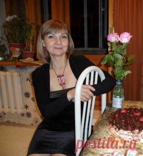 Natasha Talaiko