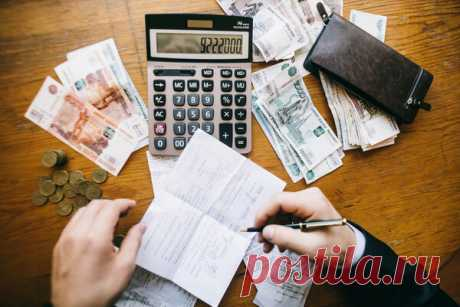 Стоит ли давать деньги в долг под расписку? События Свердловской области