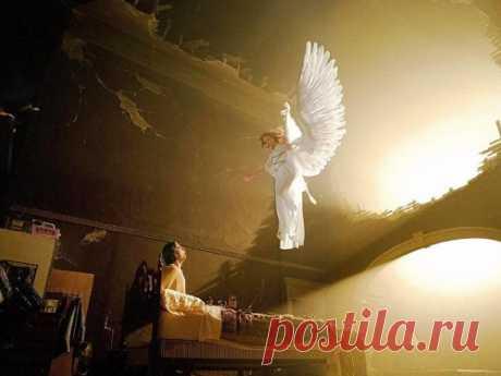Часы ангела наиюнь 2020 года Поддержка требуется каждому изнас, иполучить ееможно спомощью искренних молитв. Виюне 2020 года стоит обратиться ксвоим ангелам-хранителям, чтобы теподдержали втрудные моменты ипомогли привлечь позитивные перемены вжизнь.