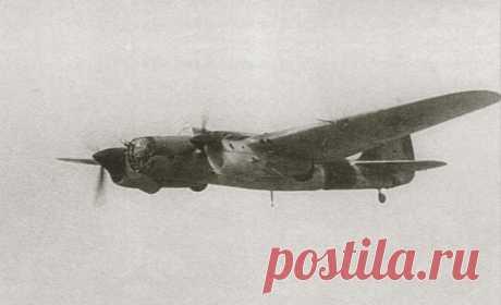 Гибель «Ямато-мару»: как в 1938 году советские лётчики уничтожили «несуществующий» японский авианосец С 1920-х годов советские военные советники помогали Китаю в борьбе против японских агрессоров. Однако участие наших военнослужащих в этом конфликте по-прежнему остается во-многом засекреченной страницей в новейшей отечественной истории. Один из самых загадочных эпизодов той кампании связан с уничтожением японского авианосца «Ямато-мару» советскими летчиками в 1938 году.