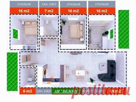 Продам новый коттедж г. Харьков, р-н Большая Даниловка. Есть варианты коттеджей:  S - 120 м2, 136 м2, 152 м2 без отделки: 1) 3 спальни по 16м2; 2) 2 санузла по 7м2; 3) Кухня студия 58м2 (французские окна); 4) + терраса 35м2; 5) + паркинг 30м2. Газ, свет, вода, канализация - заведены. Участок – 10 сот.. Возможен вариант отделки от компании   « DELONS GROUP » по эксклюзивному пакету. Детали по тел. +38095000 – 7143, +38098203 – 8045.