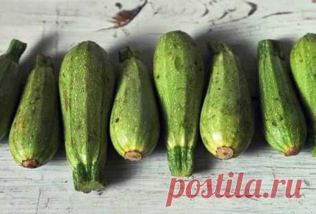4 AMAZING RECIPES FROM VEGETABLE MARROWS