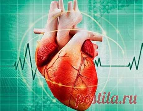 5 простых способов успокоить сердце при аритмии