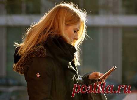 Как обманывают тех, кто перезванивает на незнакомый номер | Юридические тонкости | Яндекс Дзен