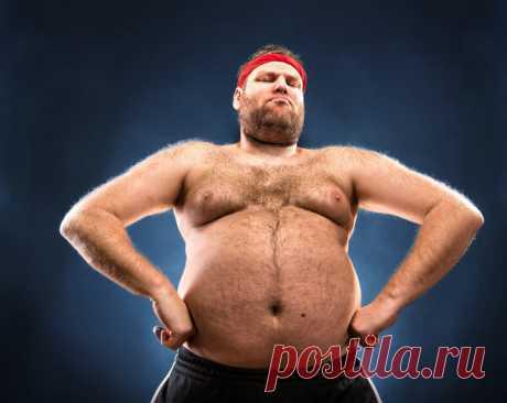 Без слёз не взглянешь: безуспешные попытки сбросить жир у мужчин после 40 лет. Разбор главных ошибок. | Блоги о даче и огороде, рецептах, красоте и правильном питании, рыбалке, ремонте и интерьере