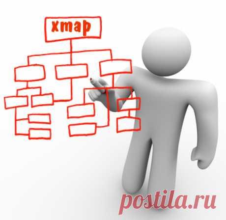 Полное расписание занятий ИИП С.В. Ковалева на новый учебный год