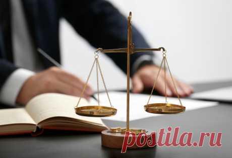 Как выиграть апелляцию – пять простых советов для простых людей Под термином«апелляция»юристы понимают как непосредственно проверку законности и обоснованности не вступивших в законную ...