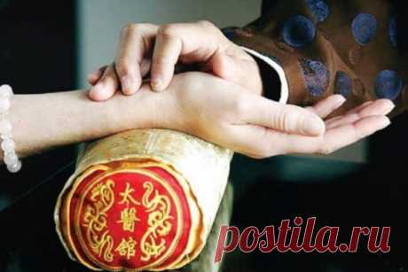 Советы тибетских мудрецов: как справиться с заболеваниями сердца, спины и никогда не болеть