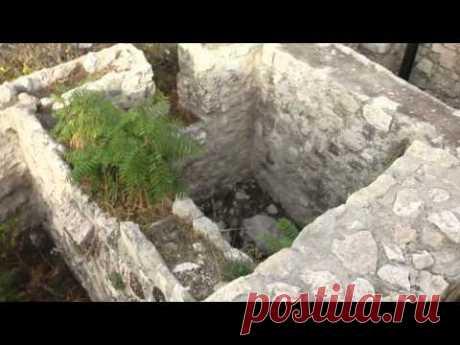 Прогулки по Иерусалиму 4.m4v