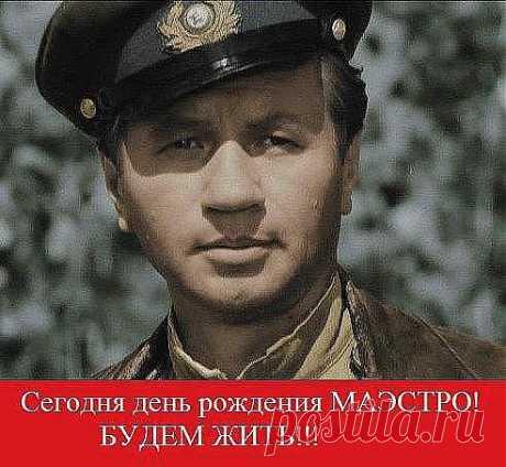 Украина должна гордится такими людьми,а не бендеровцами