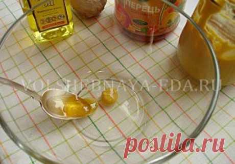Салаты из кальмаров рецепты с фото   Волшебная Eда.ру