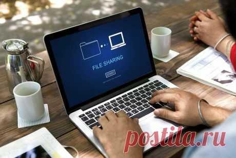 Нашел способ перекинуть видео с компьютера на телевизор или ТВ приставку! Показываю, как | WiFiKA.RU | Блог Техноблогера | Яндекс Дзен