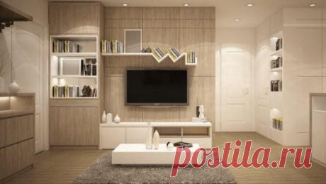 Советы, которые помогут сделать ваш дом роскошным | Дока-Мастер Многие люди хотят, чтобы их дом выглядел роскошно и в то же время был удобен. Дизайн интерьера может оказаться непосильной задачей для того, кто не имеет