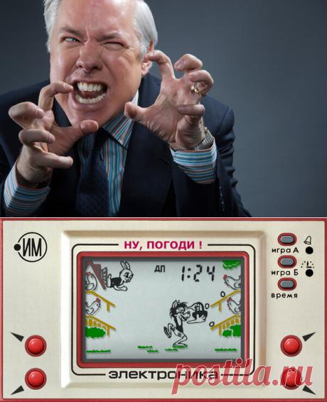 Почему раньше делали качественные игры и шедевры, а сейчас преобладает низкосортный ширпотреб | 💾 Холостяцкий геймер | Яндекс Дзен