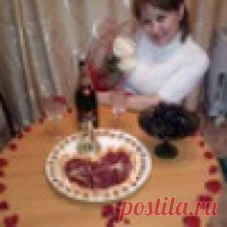 Светлана Кон