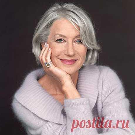 Надежда Демьянова