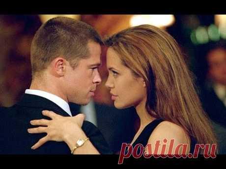 "Loreena McKennitt "" Tango to Evora "" [CINEMATIC]"