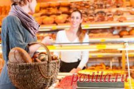 """Сегодня 16 октября отмечается """"День работников пищевой промышленности"""""""