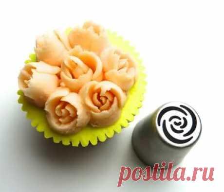 насадки (роза, закрытая роза, звезда, круг 1,5-2 см);: 10 тыс изображений найдено в Яндекс.Картинках