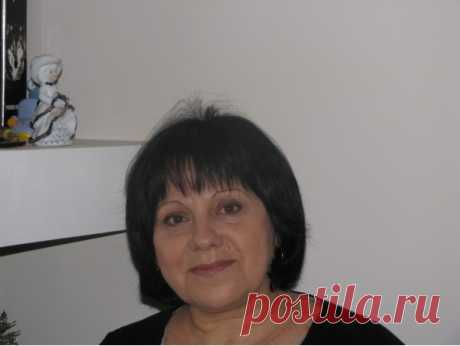 Nadejda Serdyuk