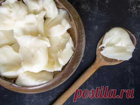 Сало входит в десятку самых здоровых продуктов | Блог о здоровье