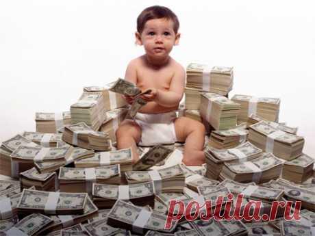 Восточный календарь и деньги: как стать богатым