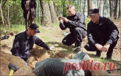 Черные риелторы - Сиротин Владимир Алексеевич, 19 сентября 2020