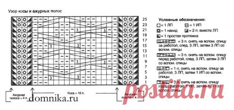 vjazanyj-kardigan-s-kosami-shema.png (800×379)