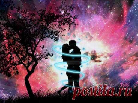 Мантра любви инежности Среди практик, направленных надостижение счастья, особое место занимают мантры. С помощью правильной мантры можно пробудить всебе нежность иобрести любовь.