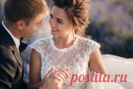 Почему не стоит выходить замуж в 18–20 лет, но все вокруг уговаривают тебя поступить по-другому? | ПСИХОЛОГИЯ ОТНОШЕНИЙ | Яндекс Дзен